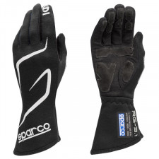 Sparco New Land RG-3.1 Gloves FIA