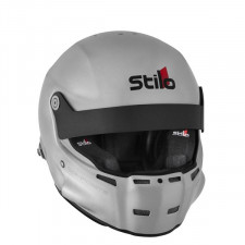 Casque Stilo ST5R Fibre Hans et Intercom SA15