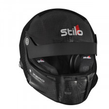 Casque Stilo ST5 R ZERO 8860 Hans et Intercom SA15