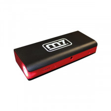Mini Booster Multifunzione King Tony 16000mAh