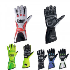 Gants Karting OMP KS-1