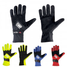 Gants Karting OMP Karting KS-4