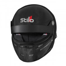 Casque Stilo ST5 GTN Carbone SA15