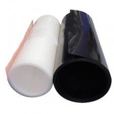 Protection Passage de Roue Speedpro 2mm 300X50cm