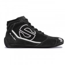 Bottines Sparco FIA Slalom RB-3