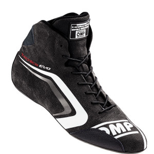 Bottines OMP Technica Evo FIA