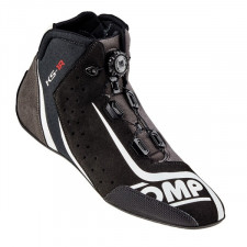Bottines OMP KS-1R