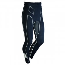Pantalon OMP KS WINTER