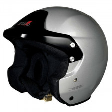Casque Stilo TROPHY DES Rally SA15