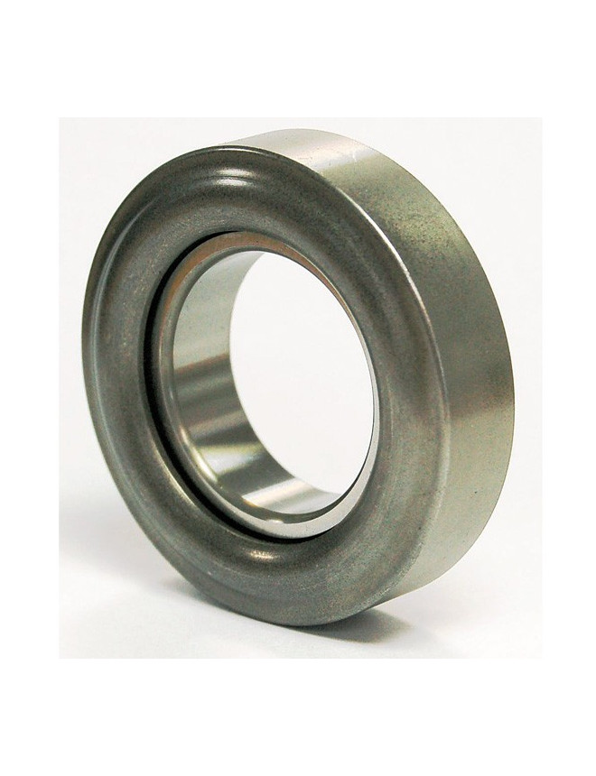 AP-Racing release bearing 40mm inner, outer race rotate