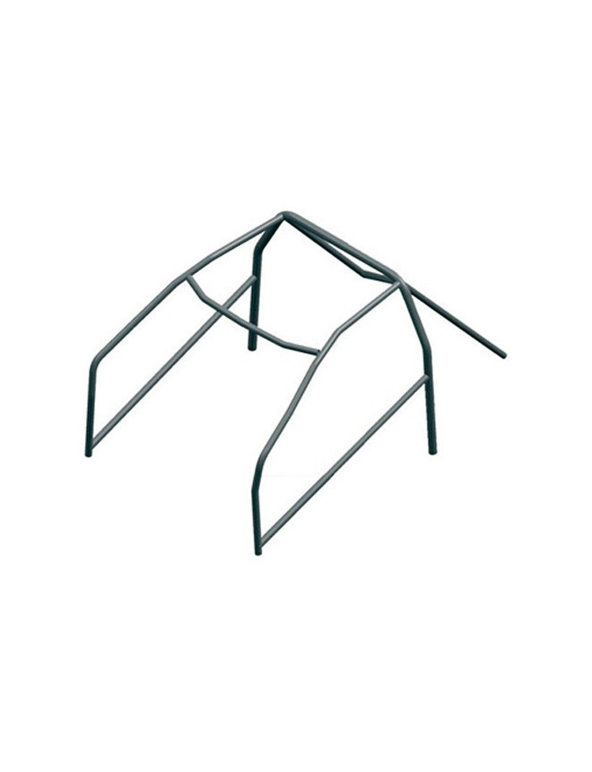 Sparco Safety Roll Cage BMW E46 M3 Coupé 2 Doors 2000-2006