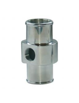 Revotec Water Temperature Sensor Adaptor External Diameter 25mm M12X150