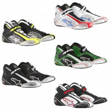 Bottines Alpinestars Tech 1 KX