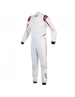 Combinaison Alpinestars FIA GP Tech LM