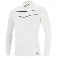 Alpinestars RACE T-Shirt