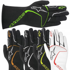 Gants Alpinestars Tech 1 RACE 2016