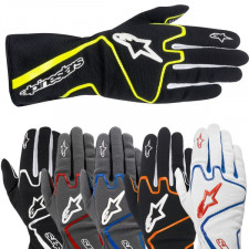 Gants Alpinestars Tech1-K Race 2016