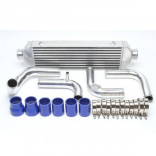 Intercooler Audi A4 B5 1,8 T