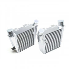 Intercooler Audi A4 B5 RS4