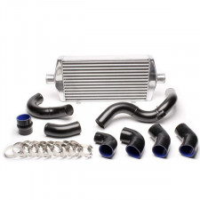 Intercooler Audi A4 Type 8K / A5 Type 8T 1.8