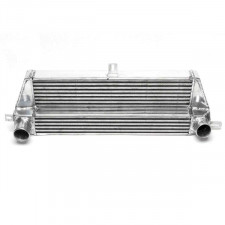 Intercooler Mini Cooper R55 / 56 / 57 / 58 / 59/
