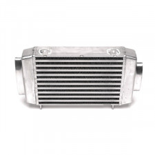 Intercooler Mini Coupe / Cabriolet R52 / R53