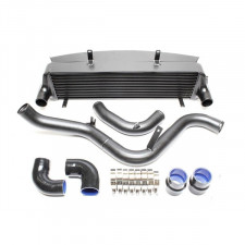 Intercooler Ford focus III ST