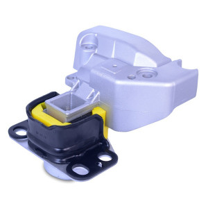 Silent Bloc Powerflex Front Upper Right Engine Mount Insert Renault Clio RS 172/182ch