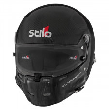Casque Stilo ST5F Carbone Hans SA15