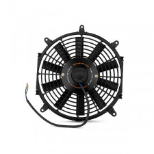 Ventilateur Slim 12'' Mishimoto - 285mm