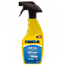 Spray Rain X Antipioggia 500ML