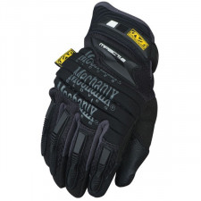 Gants Mechanix Pact 2