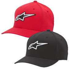 Casquette Corporate Alpinestars