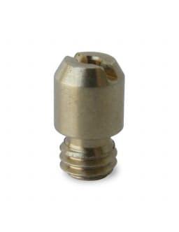 Weber Pump Exhaust Valve 0.80