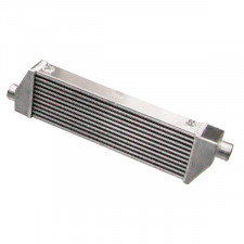Intercooler Universel Forge Type 1 Dimensions 680x200x80mm Entrée / Sortie 51mm