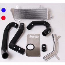 Kit Intercooler FORGE PEUGEOT 208 GTi Turbo