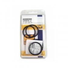Kit Joint de Rechange Pour AP racing CP3228