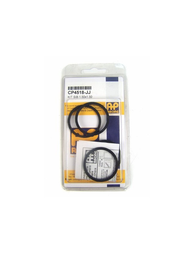 AP-Racing replacement seal for CP3228