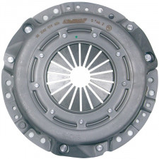 Clutch cover assembly SACHS Performance for CITROËN BERLINGO (MF) 1.8 D (MBA9A, MCA9A), 07.96 - - image #