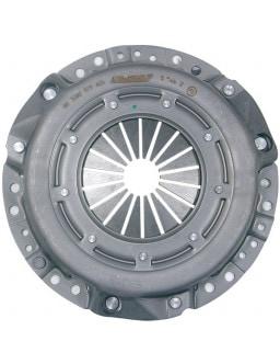 Mécanisme d'embrayage SACHS Performance pour OPEL KADETT C Coupé 2.0 GT/E, 08.77 - 07.79