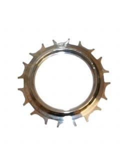 Spingidisco Frizione AP Racing CP3219-3 184mm