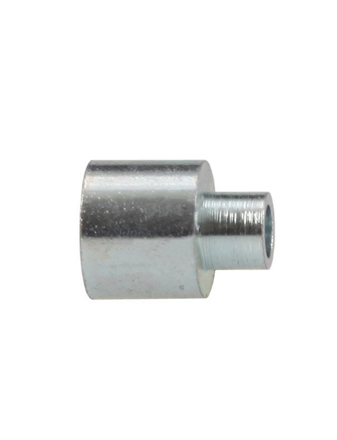 Karting Brake / Clutch Cable Stop