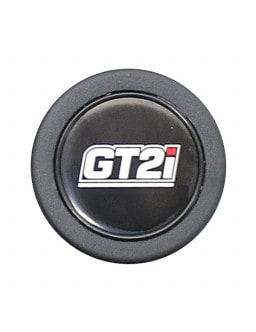 Bouton de Klaxon Pro GT2i