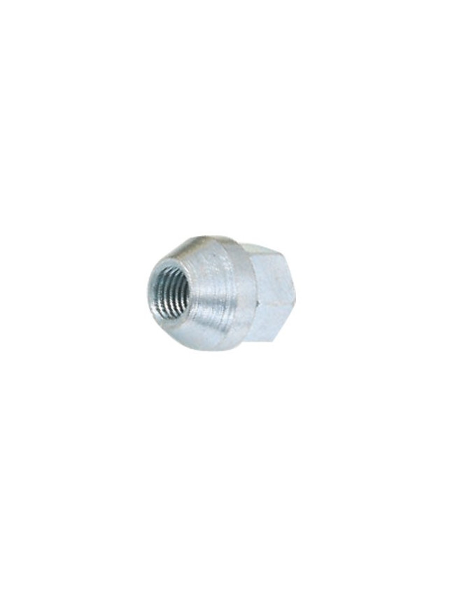 Conical Nut 14x150 60°
