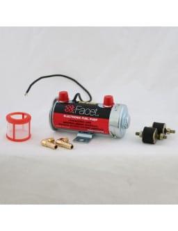 Facet SILVER TOP Fuel Pump Kit