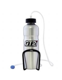 Kit Gourde d'Eau pour Pilote GT2i