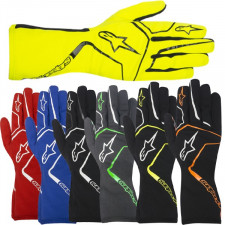 Gants Alpinestars Tech1-K Race