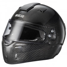 Casque Karting Sparco Air KF-7W Carbon FIA10