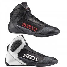 Bottines Sparco Superleggera KB-10