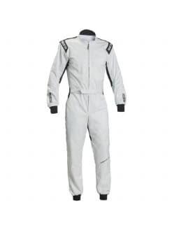 Sparco Track KS-1 Suit not CIK-FIA